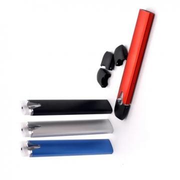 Е-сигарета оптовоя продажа vape pod 2020 устойчивы к утечке pod системы 400 затяжек керамический vape одноразовые накладки для джуэл posh bidi myle использования