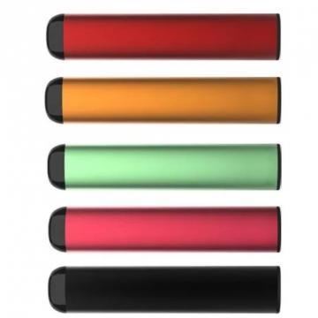Большой ВК Кнопка Ready to Wear помощи открытая адаптация BTE звуковой слуховой аппарат для Amazon