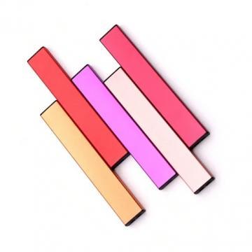 2020 одноразовый vape pen C10 Eboattimes vape картридж оптом керамический резервуар для масла CBD