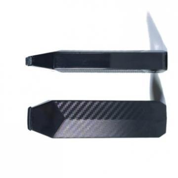 Jomo Mini Vape ручка W1 пустой одноразовые Pod устройства 300 буф е-сигареты бар Европейский сертификат соответствия ограничениям на использование опасных материалов в производстве электрического и электронного