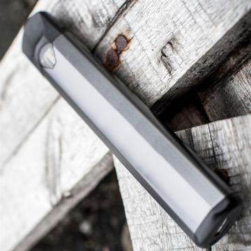 Оптовая продажа Последние пользовательские печати одноразовые vape ручка устройства