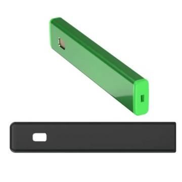 Eboattimes специально разработан упаковочная коробка 280 мА/ч, O-300 vapes e сигареты CBD масло одноразовая электронная сигарета пустые