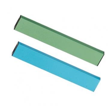 Оптовая продажа коробки изготовленный на заказ блистерной коробки упаковки ручка Vape картриджей с тонером