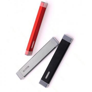 Самая низкая цена e-сигарный пара стартер комплекты максимум пара кубинский одноразовые e сигары