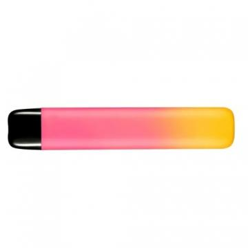 Канада лучшие e cig vape 350 мА/ч, аккумуляторная батарея пустые одноразовые vape ручка BBTANK C530RB