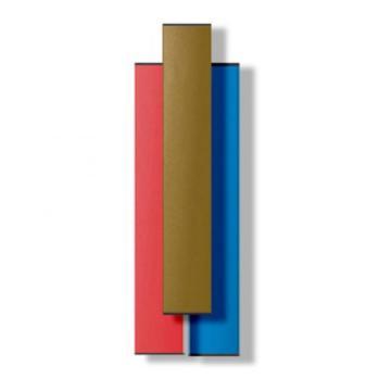 Добро пожаловать oem Малый одноразовые электронной сигареты VAPE ручка e аромат кальяна