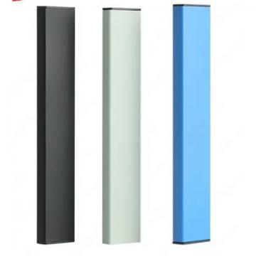 Самый популярный картридж 510 thread TG5 CBD с керамической катушкой пустая закрытая система CBD картридж электронные сигареты по лучшей цене