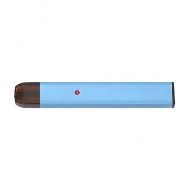 Оптовая продажа США лучшие продажи G5 одноразовые КБР vape ручка патрон в случае утечки чистый вкус используется для луна рок упаковки