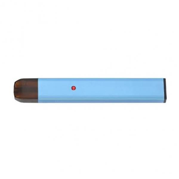 Оптовая продажа чистый вкус LTY105 Электронная сигарета Starter Kit Сухой Травы ручка Одноразовые Vape