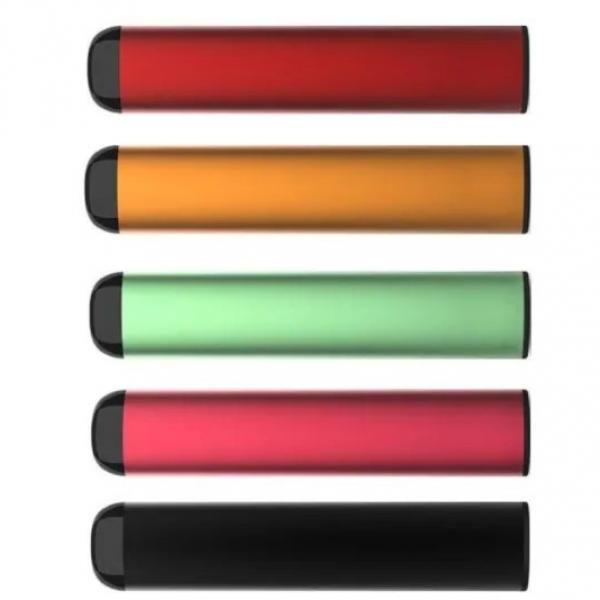 Ментол сигареты раздавить шарики 3,4 мм