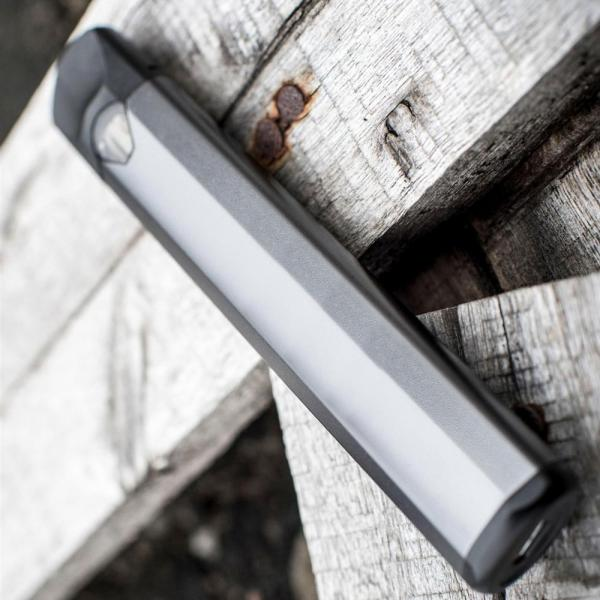 Горячая продажа коробки для электронных сигарет упаковка пустая 1 мл одноразовая ручка для электронных сигарет
