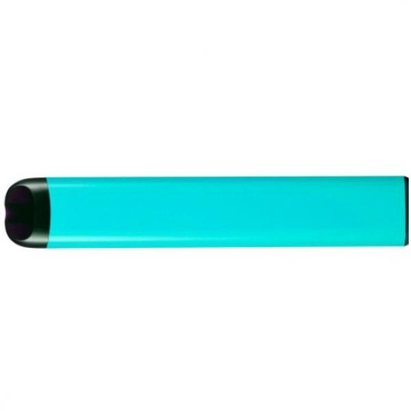 Оптовая Продажа Топ-ярус 10 упаковок 600 затяжек Bang XL одноразовые Vape