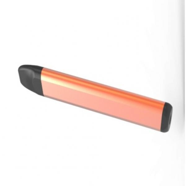 0,5 мл КБР картридж пустой электронной сигареты DS94 одноразовые испаритель Pen оптом