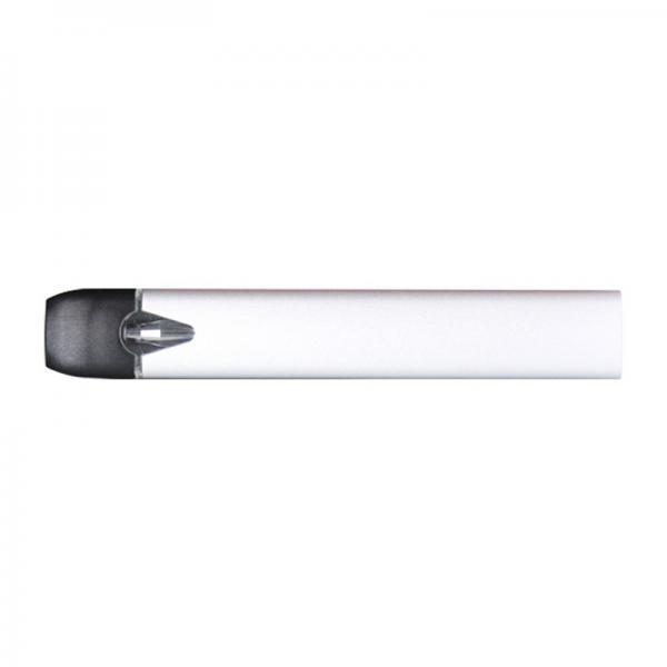 OEM и ODM очень приветствуется функция предварительного нагрева 510 нить Кнопка твист dab КБР vape ручка батарея