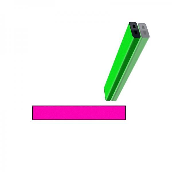 OEM цветное УФ-покрытие для пластиковых и металлических деталей с краклом
